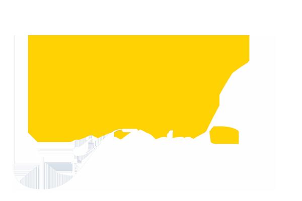 Michigan Athletics Facility Rentals Logo
